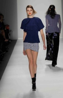 WHITNEY EVE FW 12 FASHIONDAILYMAG SEL 9 brigitte segura