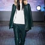 YIGAL-AZROUEL-FW-12-NYFW-fashiondailymag-sel-7-brigitte-segura