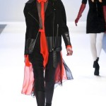 charlotte-ronson-fall-2012-MBFW-FashionDailyMag-sel-2-brigitte-segura