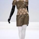 charlotte-ronson-fall-2012-NYFW-fashiondailymag-sel-14