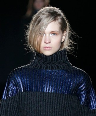 FW12 EDUN NEW YORK LOOK 22 FASHION DAILY MAG