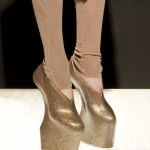 leather-japan-fall-2012-NYFW-shoes-gaga-wears-on-FashionDailyMag-