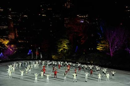 moncler grenoble aw12 central park FashionDailyMag sel 1 atmosphere05