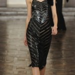 ralph-lauren-aw-12-FashionDailyMag-selects-18-brigitte-segura