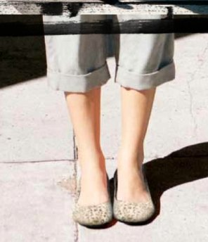 toms ballet flats launch feb 1 FashionDailyMag