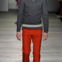 fdm BOYS club:  MARC by MARC fall 2012
