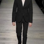 MARC by MARC fall 2012 men NYFW FashionDailyMag sel 44