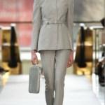 PHILOSOPHY di ALBERTA FERRETTI aw 12 FashionDailyMag sel 19 brigitte segura NYFW