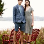 STEVEN ALAN couple spring 3 lifestyle editorial FashionDailyMag