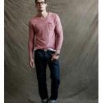 TODD SNYDER spring 2012 FashionDailyMag lookbook selects 1 brigitte segura