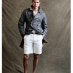 TODD SNYDER spring 2012 FashionDailyMag lookbook selects 7 brigitte segura