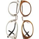 TOM FORD special edition optical eye wear MW april 2012 launch FashionDailyMag sel 2