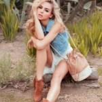 LEOLUCA handbags for summer festivals FashionDailyMag loves