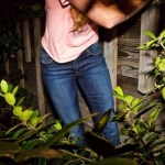 RALEIGH DENIM spring  jeans FashionDailyMag sel 3 brigitte segura