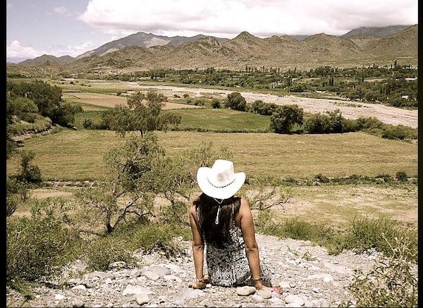 SALTANIAN ARGENTINA photo by TheWorldisOne