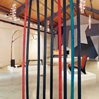 MILAN design week 012 preview | SILVER TANK