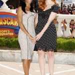 """Madagascar 3"" Photocall - 65th Annual Cannes Film Festival"
