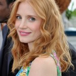 Madagascar 3: Europe's Most Wanted Photocall - 65th Annual Cannes Film Festival