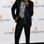 De Grisogono Party - 65th Annual Cannes Film Festival