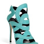 GIUSEPPE-ZANOTTI-swirl-aqua-heels-FashionDailyMag-loves