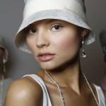 ralph-lauren-spring-2012-collection---beauty-6