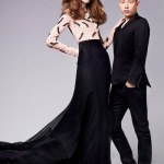 38346_net-a-porter_runway-to-green_jason-wu-on-FashionDailyMag