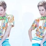 Anthony Pazos CELEBRITY hair stylist on FashionDailyMag copy