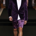 DIDIT HEDIPRASETYO couture fall 2012 look 11 men