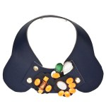 66 - MARNI WINTER EDITION 12 ACCESSORIES