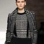 MM LOOK 31 maxmara details fall 2012