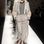 MaxMara fall 2012 fashiondailymag sel look 47