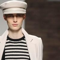 MAXMARA fall 2012 fashiondailymag runway selects