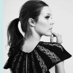 TOCCA fall 2012 lookbook selects fashiondailymag