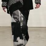 ZERO + MARIA CORNEJO fall 2012 FashionDailyMag sel 1b