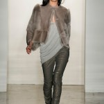 ZERO + MARIA CORNEJO fall 2012 FashionDailyMag sel 5