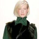 ZERO + MARIA CORNEJO fall 2012 fashiondailymag sel 18