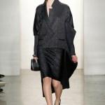 ZERO + MARIA CORNEJO fall 2012 fashiondailymag sel 26b