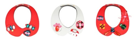 collars MARNI WINTER EDITION 12 ACCESSORIES sel 5 FashionDailyMag