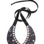 collars MARNI WINTER EDITION 12 ACCESSORIES sel 5 denm FashionDailyMag