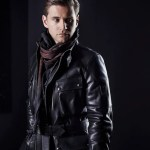 ALLEN LEECH mrporter mens fall 2012 on FashionDailyMag sel 2 belstaff