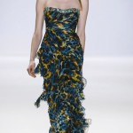 CARLOS MIELE spring 2013 FashionDailyMag sel 6