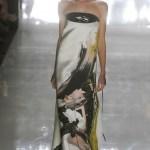 CHADO RALPH RUCCI RTW ss13 FashionDailyMag sel 12