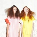 CYNTHIA ROWLEY spring 2013 FashionDailyMag sel 10