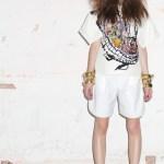 CYNTHIA ROWLEY spring 2013 FashionDailyMag sel 8