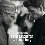 J. LINDEBERG by peter lindbergh FashionDailyMag sel