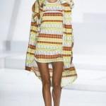 LACOSTE spring 2013 NYFW FashionDailyMag sel 8