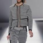 Magda Laguinge at SPORTMAX spring 2013 FashionDailyMag sel 42