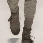 NICHOLAS K MENS FALL 2012 NYFW fashiondailymag sel 11