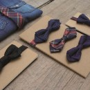 F pour BONPOINT dapper kids accessories
