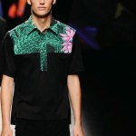y-3 10 anniversary spring 2013 FashionDailyMag sel 9